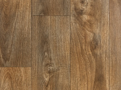 PVC podlaha Viva 4304-467 šíře 3m