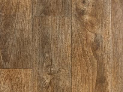 PVC podlaha Viva 4304-467 šíře 4m
