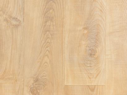 PVC podlaha Viva 4311-473 šíře 3m