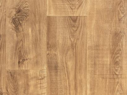 PVC podlaha Viva 4311-475 šíře 4m