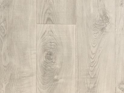 PVC podlaha Viva 4311-476 šíře 4m