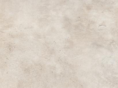 PVC podlaha Eminence Concrete 4009 šíře 2m