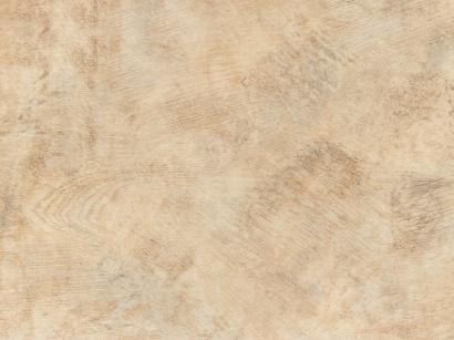 PVC podlaha Eminence Fossil 4014 šíře 2m