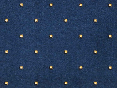 Hotelový koberec Strauss 77 šíře 4m
