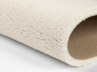 Bytový koberec Tamino 112 šíře 4m