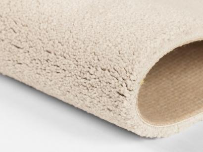 Bytový koberec Tamino 122 šíře 4m