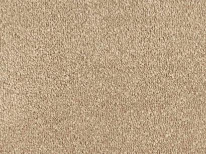 Bytový koberec Tamino 133 šíře 4m