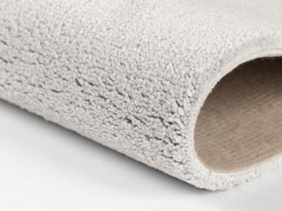 Bytový koberec Tamino 139 šíře 4m