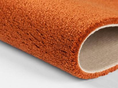 Bytový koberec Tamino 145 šíře 4m