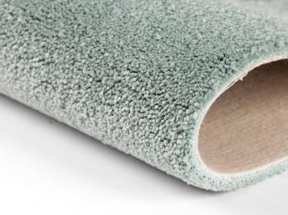 Bytový koberec Tamino 151 šíře 4m