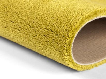 Bytový koberec Tamino 154 šíře 4m