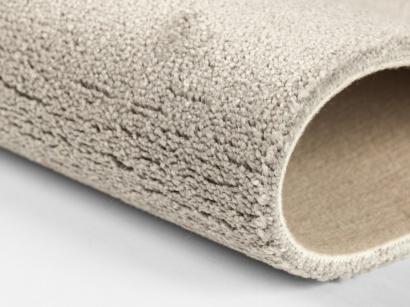 Bytový koberec Tamino 159 šíře 4m