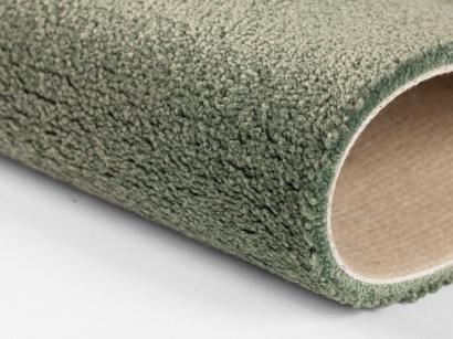 Bytový koberec Tamino 174 šíře 4m