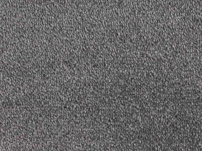 Bytový koberec Tamino 189 šíře 4m