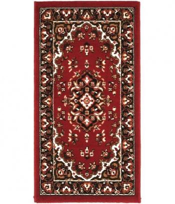Kusový koberec Samira New 12001-011 Red 240 x 320