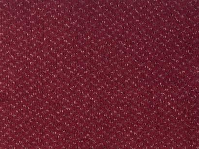 Zátěžový koberec Optima Essential 100 šíře 4m