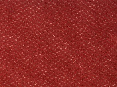 Zátěžový koberec Optima Essential 120 šíře 4m