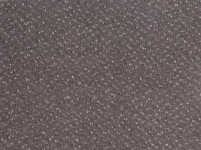 Zátěžový koberec Optima Essential 220 šíře 4m