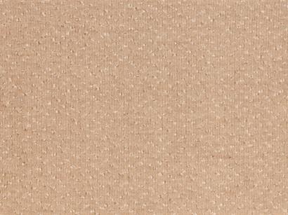Zátěžový koberec Optima Essential 250 šíře 4m