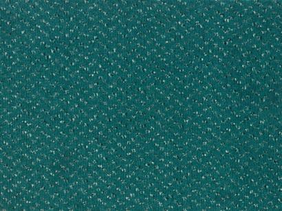 Zátěžový koberec Optima Essential 690 šíře 4m
