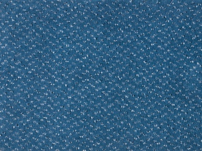 Zátěžový koberec Optima Essential 720 šíře 4m