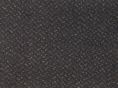 Zátěžový koberec Optima Essential 820 šíře 4m
