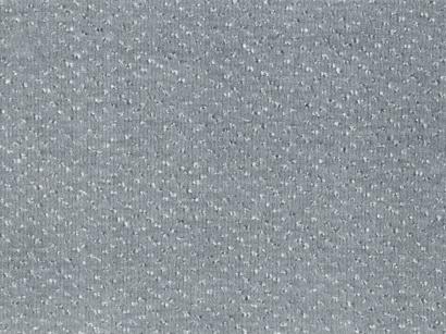 Zátěžový koberec Optima Essential 840 šíře 4m