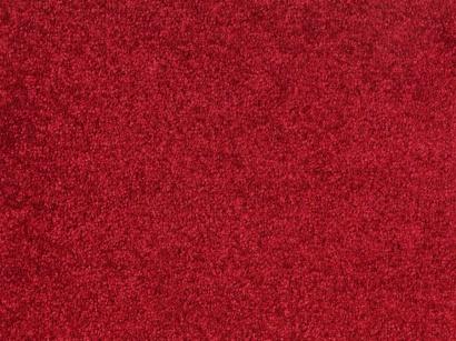 Koberec Montana Twist Coral 111 šíře 4m
