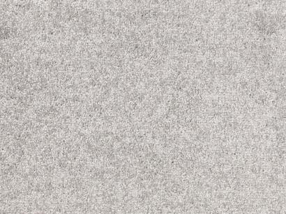 Koberec Montana Twist Mountaun Mist 870 šíře 4m