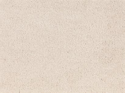 Koberec Montana Twist Pearl 880 šíře 4m