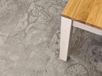 PVC podlaha Viva 4305-474 šíře 4m