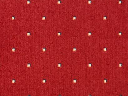 Hotelový koberec Strauss 10 šíře 4m