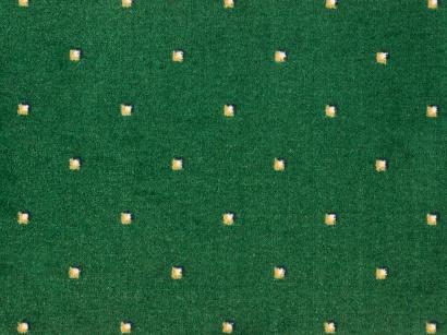 Hotelový koberec Strauss 23 šíře 4m