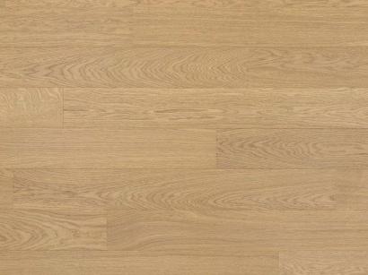 Dřevěná podlaha Par-Ky Classic 20 Umber Oak Select