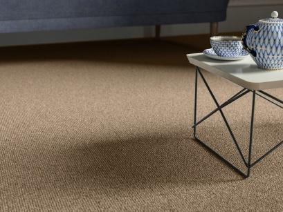 Vlněný koberec Lawrence 143 šíře 5m