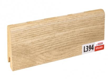 Soklová lišta Egger L394