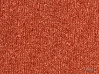 Zátěžový koberec Quartz 54 šíře 4m