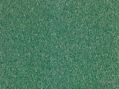 Zátěžový koberec Quartz 28 šíře 4m