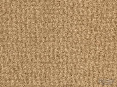 Zátěžový koberec Quartz 36 šíře 4m