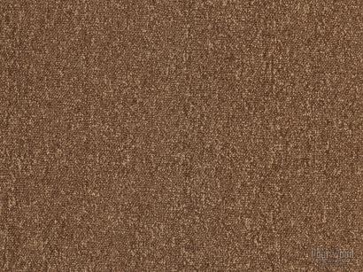 Zátěžový koberec Quartz 42 šíře 4m