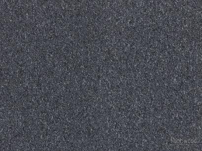 Zátěžový koberec Quartz new 99 šíře 4m