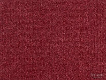 Zátěžový koberec Quartz new 12 šíře 5m