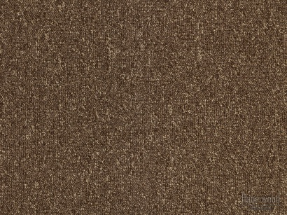 Zátěžový koberec Quartz new 43 šíře 4m