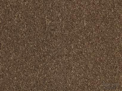 Zátěžový koberec Quartz new 43 šíře 5m