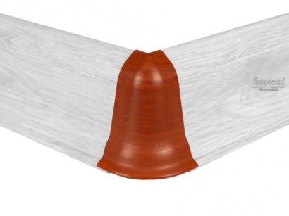 Roh vnější SLK50 W139 Ořech