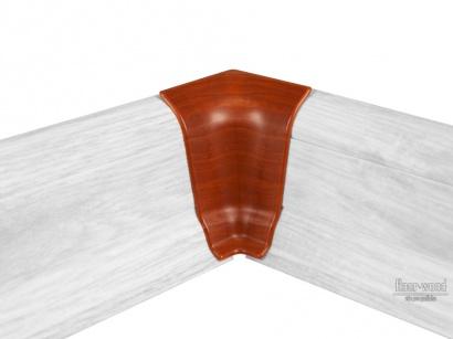 Roh vnitřní SLK50 W275 Dub vino