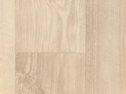 PVC podlaha Super Tex 4310-476 šíře 4m