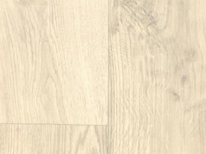 PVC podlaha Super Tex 4310-477 šíře 4m