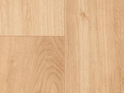 PVC podlaha Viva 4310-475 šíře 4m