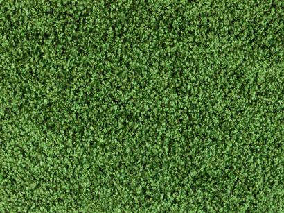 Shaggy koberec Sparkling New 221 Grass šíře 4m